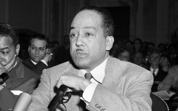 langston-hughes-ap-603x377