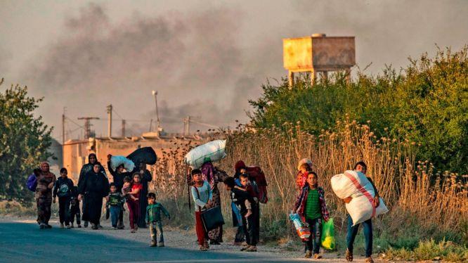 kurdishattack.jpg