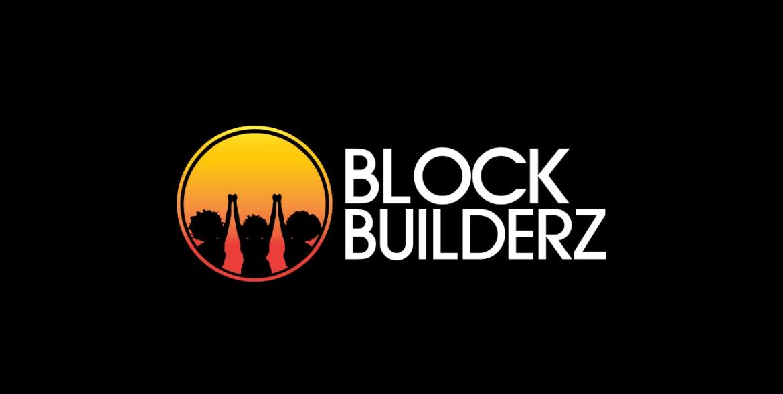 block builderz tulsa empathy day