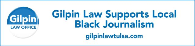 Gilpin Law Firm