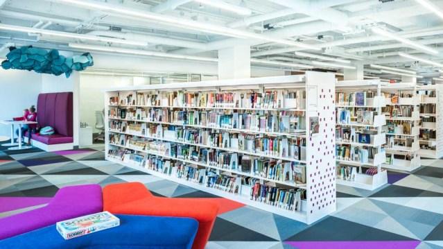 Tulsa-City-County-Library-MODUS-Engineering-Design-MEP-6