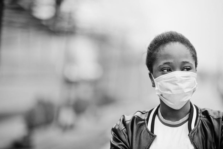 200504-systemic-racism-coronavirus-pandemic-comorbities-health-disparities-top-1200x800.jpg