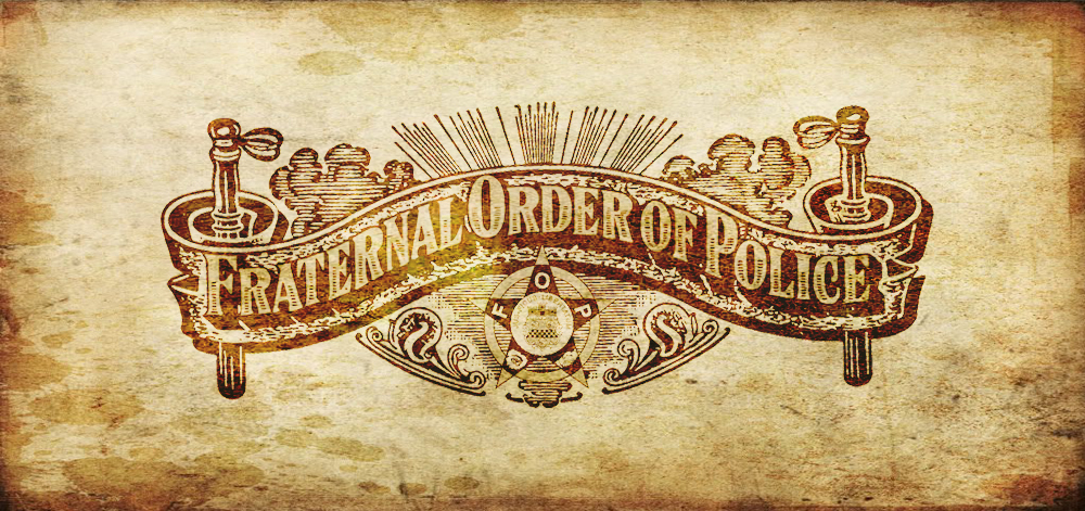 fraternal-order-of-police-history