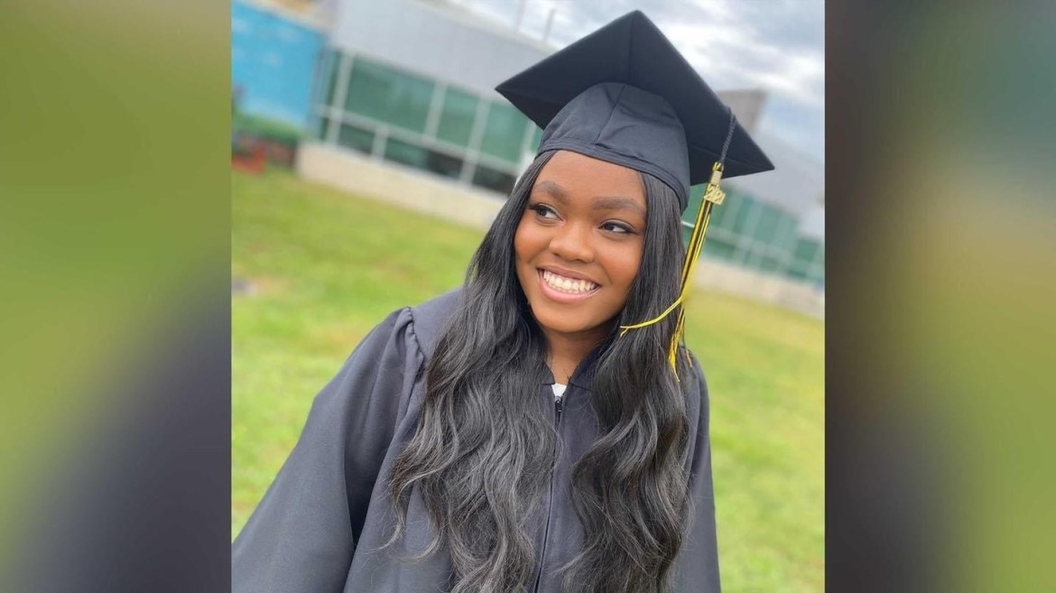 black excellence scholarship