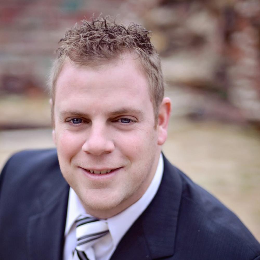 Brad Boles Oklahoma