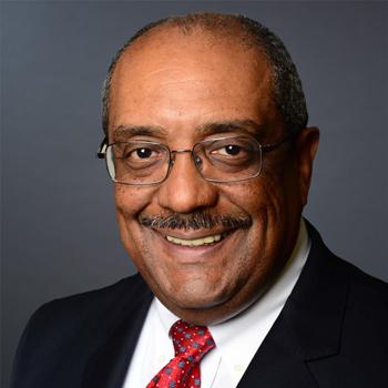 united negro college fund black