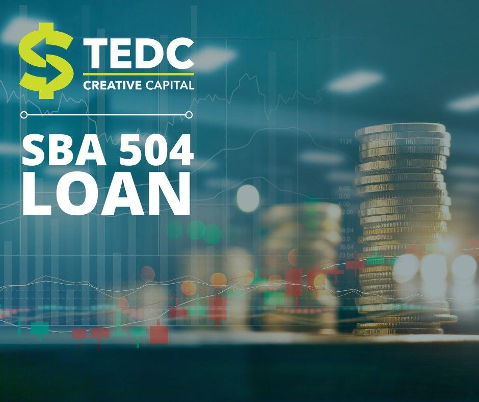 TEDC Ad3