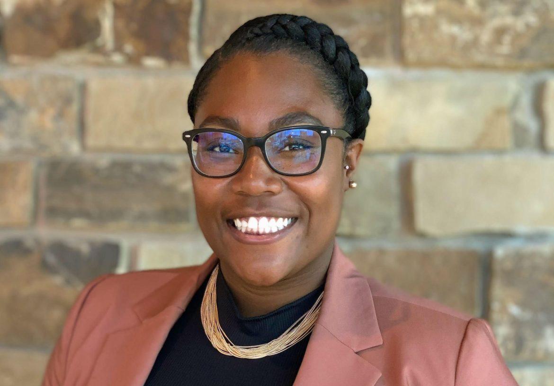 flexner report black doctors black breastfeeding week