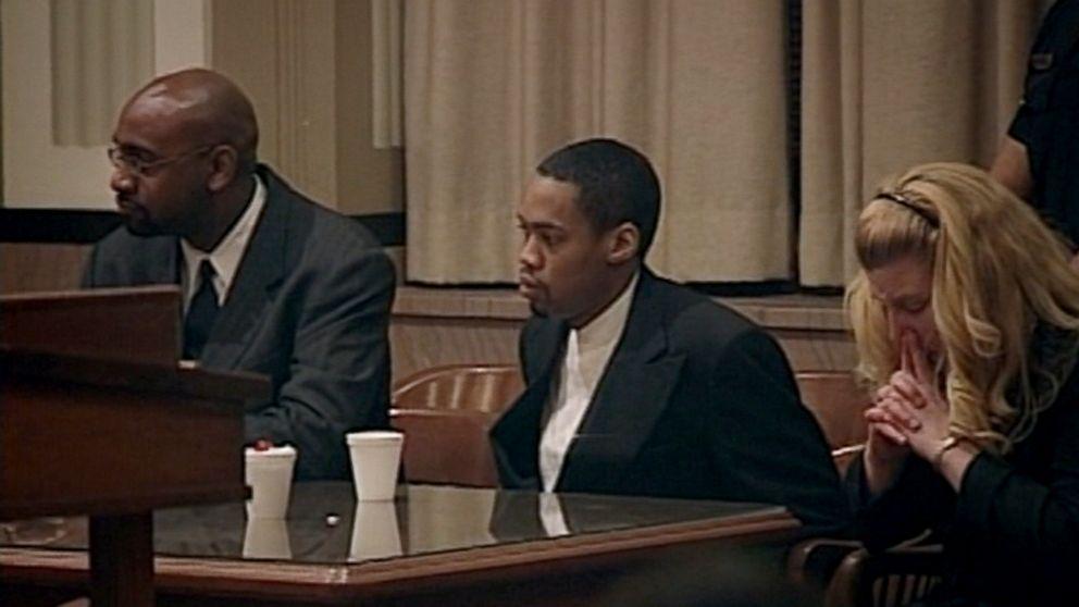 julius jones clemency oklahoma pardon and parole board