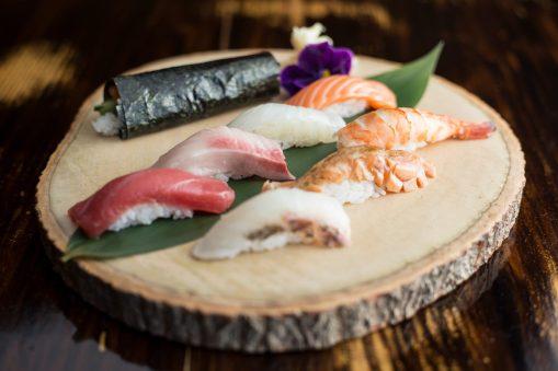 nigiri-sashimi-chef-picks