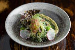ocean-green-salad