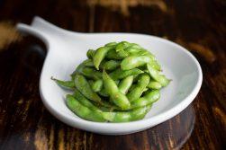 spicy-garlic-edamame