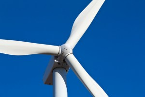 wind-turbine-noise-assessment
