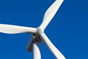 wind-turbine-noise-assessment