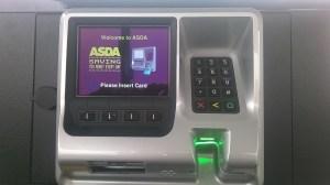 New Petrol Self Service Terminals