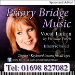 priorybridgemusic1