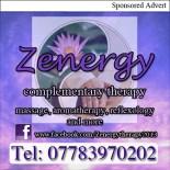 zenergy