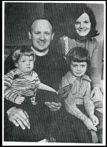 19763