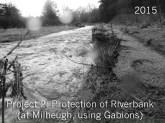 2015-milheugh-path-calder-by-andrew-thomson-copy