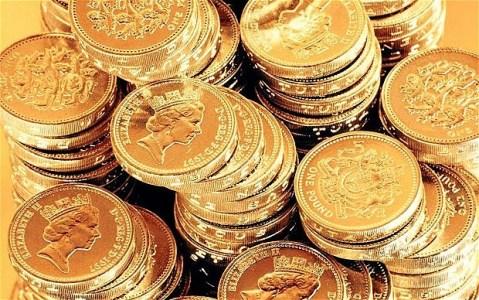 pounds_1782406b