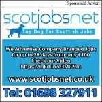 scotjobsnet
