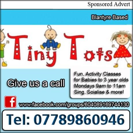 tinytots