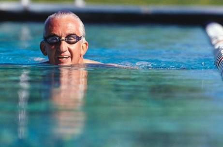 benefits-of-swimming