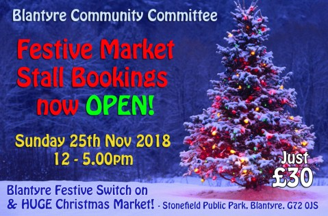 2018-market-open