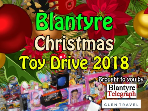2018-toy-drive