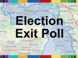 Vote in Election Poll!