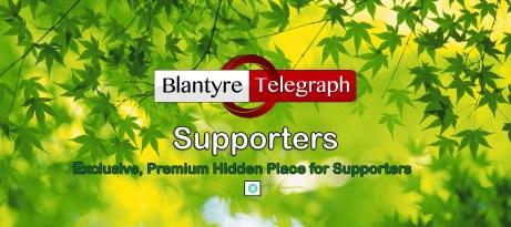 FB Blantyre Telegraph BOCS