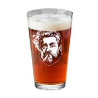 pint-spurgeon-cigar-large