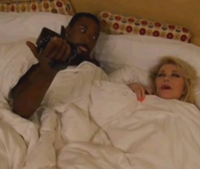 When Joan Rivers Asked Ray J To Parody Kim Kardashians Sex Tape With Her Ray J Gave A Fist Pump Logged Off Careerbuilder And Headed To The Studio To Make