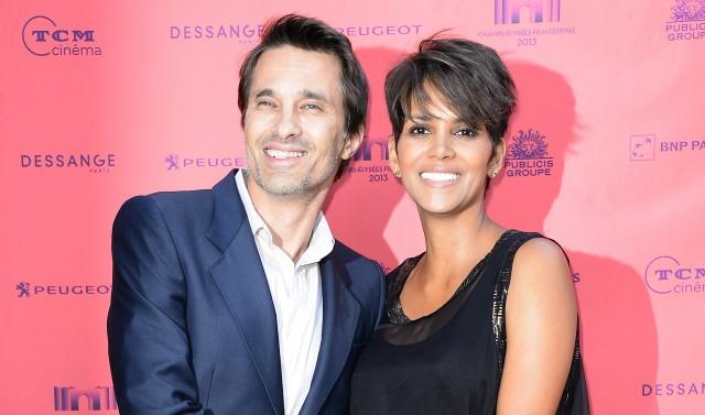 Halle Berry archiva per il divorzio Poiché Olivier Martinez è ugualmente ` macho