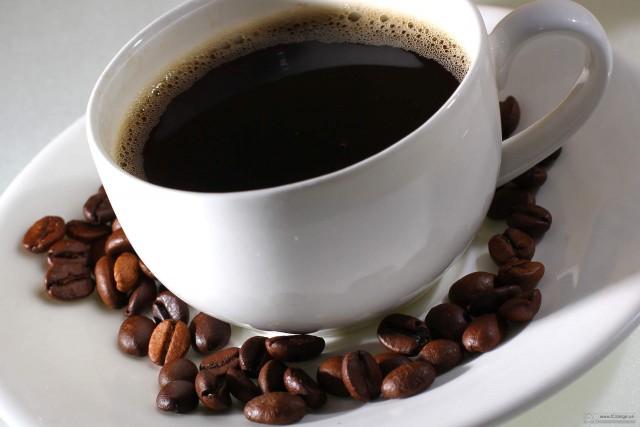Lo studio dice che gli psicopatici prendono il loro nero del caffè