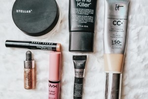 Summer must-have beauty