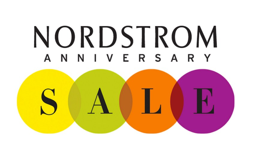 Full Guide for Shopping The Nordstrom Anniversary Sale + $500 Gift Card Giveaway