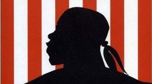 isaiah-bradley_captain-america_theblerdgurl