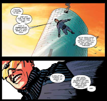 thief-of-thieves-32-comic-review-theblerdgurl