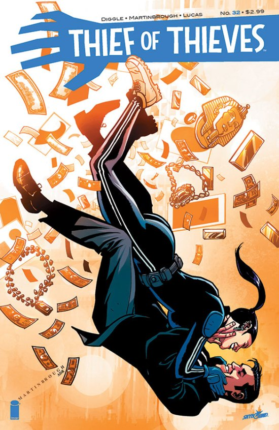 thief-of-thieves-32-theblerdgurl-review-cover