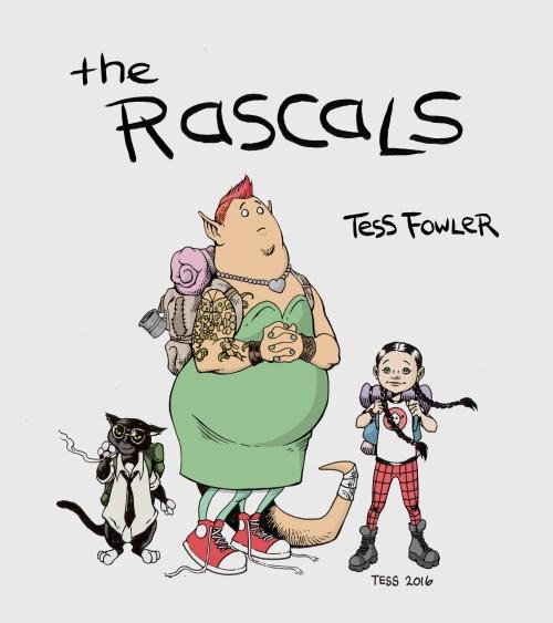 tessfowler_rascals_theblerdgurl