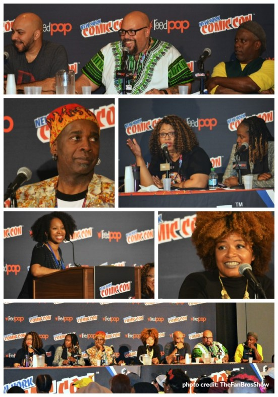Afropunks and Blerds_nycc_diversity_theblerdgurl