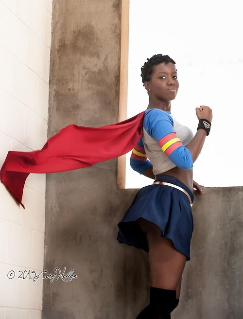 supergirl-black