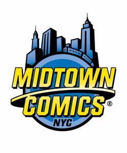 midtown comics, theblerdgurl, jeff bezos