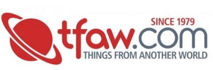 tfaw-logo-copy, jeff bezos,