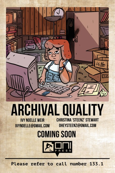archival-quality-teenz