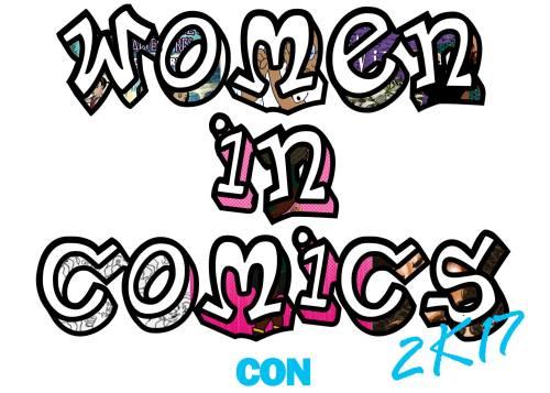 WinCon_2017, theblerdgurl, conventions
