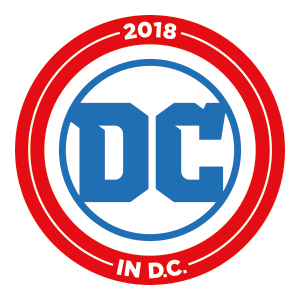 DC in DC, black lightning, theblertdgurl