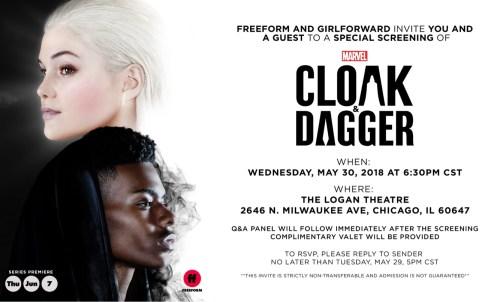 cloakanddagger_freeform_theblerdgurl_chicago