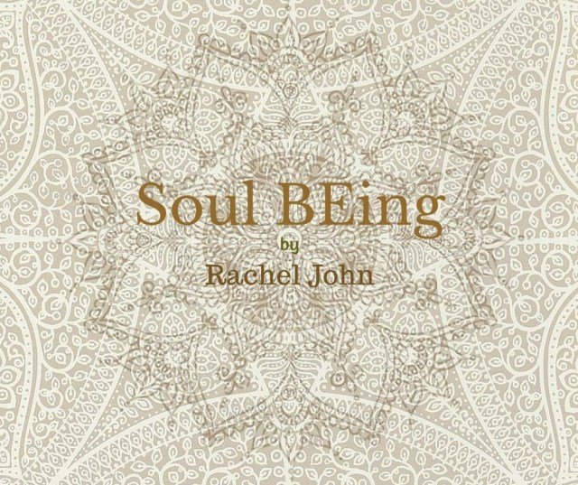 Soul BEing